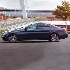 mercedes s class taxis for sale cab direct