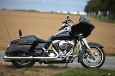 Types Of Harley Davidsons harley davidson recalls 46 000 motorcycles