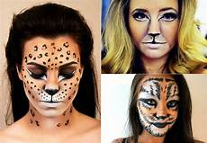 katze schminken erwachsene katze schminken fasching ideen f 252 r kinder und erwachsene