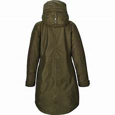 giga dx mawota damen winter funktionsparka gro 223 e gr 246 223 en