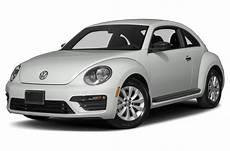 new beetle volkswagen new 2017 volkswagen beetle price photos reviews