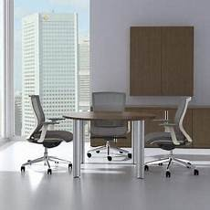 home office furniture st louis used office furniture st louis office furniture resources