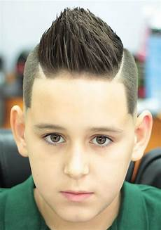 boys short haircut styles 50 cute toddler boy haircuts your kids will love page 23