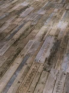parador vinylboden classic 2050 vollvinyl boxwood vintage