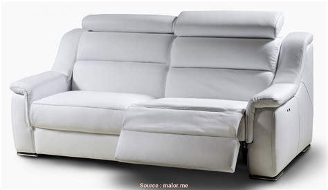 Misure Divano Relax 3 Posti, Ideale Full Size Of Divani