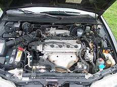 how does cars work 1995 honda accord engine control 1995 honda accord other pictures cargurus