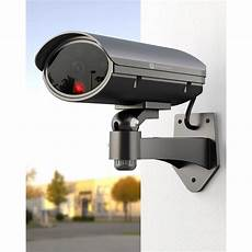 surveillance leroy merlin 233 ra factice motoris 233 e smartwares cs90d leroy merlin