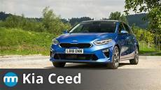2019 kia ceed review one of the best new hatchbacks new