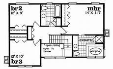 create my own house plans 171 unique house plans