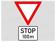 Gegenüber Welchen Verkehrsteilnehmern Müssen Sie Sich Besonders Vorsichtig Verhalten - forum bu 223 geld punkte probezeit 166 fahrtipps de
