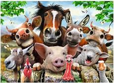 animaux de la ferme animaux de la ferme les papattes du 74