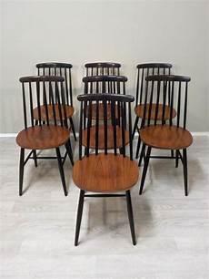 Design Stuhl Klassiker - die besten 25 stuhl klassiker ideen auf stuhl