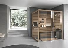 bagno turco o sauna sauna e bagno turco benessere fisico e psichico ville