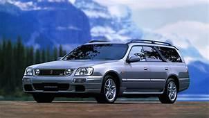1996 Nissan Stagea Wallpapers Specs & Videos  4K HD