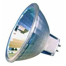oule led pour halogene oules et pour eclairage continu ebay