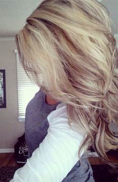 I Want To Color My Own Hair i really want to do this color combo when my own hair