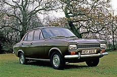 Ford Mk1 - ford mk1 classic car review honest