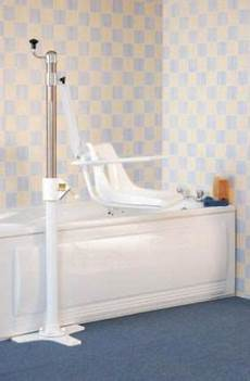 Bathroom Adaptive Equipment by Bathtub Aids For Handicapped Lifts For Disabled