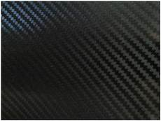 Kmise A8039 Different Color Carbon Diy Wood Trim To Carbon All Done Bmw M5 Forum And M6 Forums