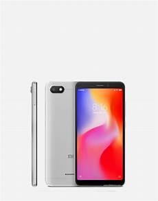 11 Gambar Xiaomi 6a Richi Wallpaper
