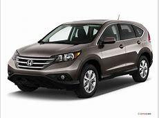 2012 Honda CR V Prices, Reviews & Listings for Sale   U.S