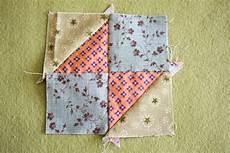 patchwork pour débutant la m 233 thode traditionnelle de patchwork parfum de couture