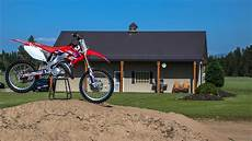 my ultimate dirt bike shop