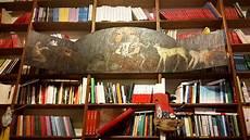 libreria esoterica di scultura archivi artscore