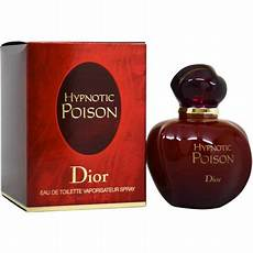 ean 3348900378551 christian hypnotic poison s