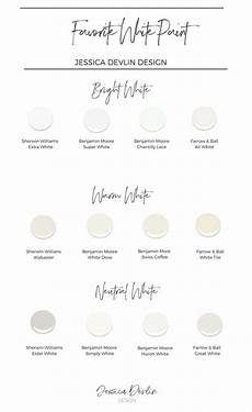how to choose the interior painting colors white paint colors paint colors for home