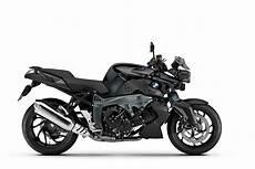 2019 bmw k1300s мотоцикл bmw k1300r цена фото и характеристики нового