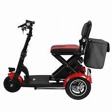 meilleur vehicule electrique grossiste vehicule electrique deux roues acheter les