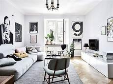 Minimal Home Decor Ideas minimalist d 233 cor ideas for who to entertain