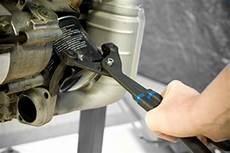 clé filtre à huile pince cl 233 de filtre 224 huile articul 233 e 57mm 120mm