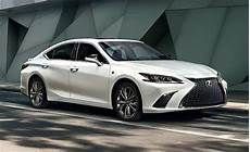 91 all new lexus 2019 lineup review review car 2020