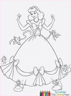 Malvorlagen A4 Ausdrucken 10 Best Ausmalbild Elsa Aus Frozen Of Elsa Ausmalbilder Din A4