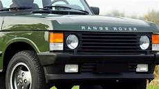 auto body repair training 1988 land rover range rover head up display range rover classic decal set bonnet tailgate silver rtc6465 ebay