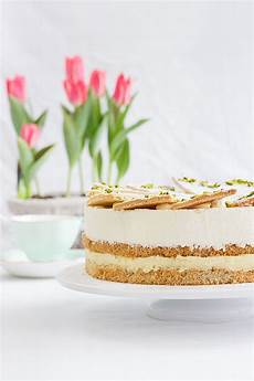 kuchen ideen kleiner aprikosen pudding sahnetorte sahnetorte dessert ideen