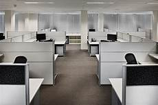 home office furniture perth wa open plan office area pttep west perth western