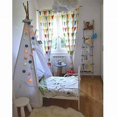 lit enfant tipi homestar room of child the tipi the new hut trendy