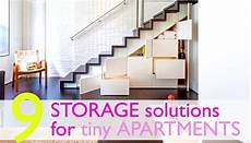 creative storage solutions for small spaces creative storage and furniture solutions for small spaces