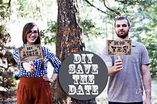 Save The Date Wedding Picture Ideas