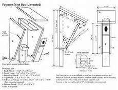 peterson bluebird house plans pdf the 25 best bluebird house plans ideas on pinterest