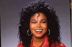 80 s black hairstyles top 5 picks for women hairstylec