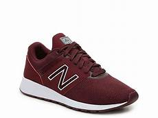 new balance 24 sneaker s s shoes dsw
