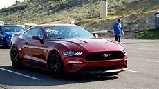 2018 ford mustang gt premium great pony car but the