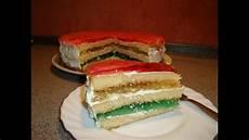 l kuche ohne leichte kalte g 246 tter speise torte kuchen ohne backen