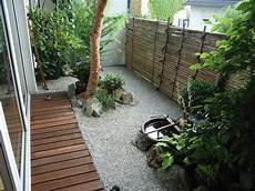 G 228 Rten Im Japanstil Japangarten Gartenbau U