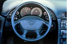 how does cars work 1997 chevrolet corvette instrument cluster image 2001 chevrolet corvette z06 dash size 550 x 361 type gif posted on december 31