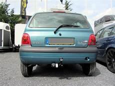 Produit Attelage Renault Twingo Remorques